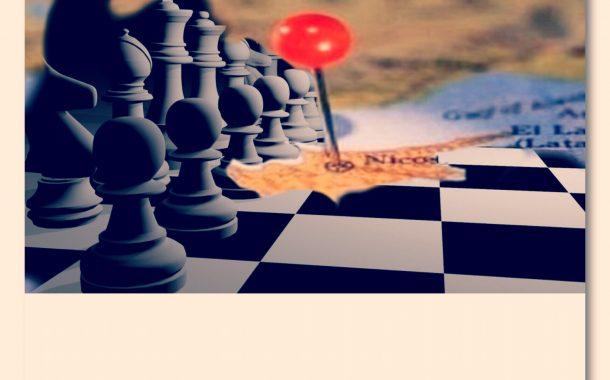 Επιτακτική η Ανάγκη για Αλλαγή Στρατηγικής στο Κυπριακό