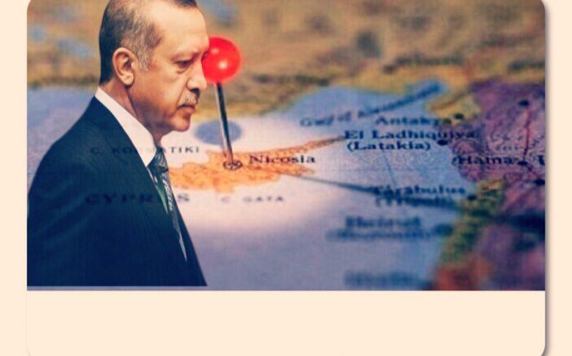 Ανησυχίες για το Κεφάλαιο της Ασφάλειας στο Κυπριακό