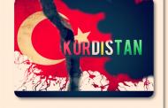 Ποια Τουρκία ; Εδω Κουρδιστάν !