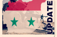 (UPDATE) Συριακό-Ανταλλαγη Πύρων Μεταξύ Τουρκομανων και Αμερικανικών Δυνάμεων