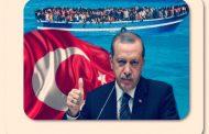 Σχέδιο της Τουρκίας Κατά της Κύπρου
