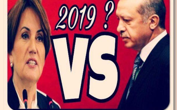 Νέα Απειλή για τον Ερντογαν ;