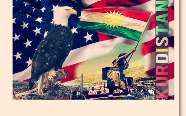 (+Βιντεο) Πυρ και Μανία οι Τούρκοι με τις ΗΠΑ