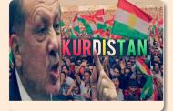 Ο Ερντογαν - Κλείνει την Στρόφιγγα  στους Κούρδους του Ιράκ