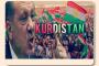 Σε Κατάσταση Σοκ οι Τούρκοι με τις Εξελίξεις στο Κουρδιστάν(UPDATE)